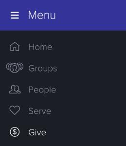 CCB-menu-giving