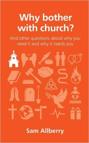 Why-bother-with-church